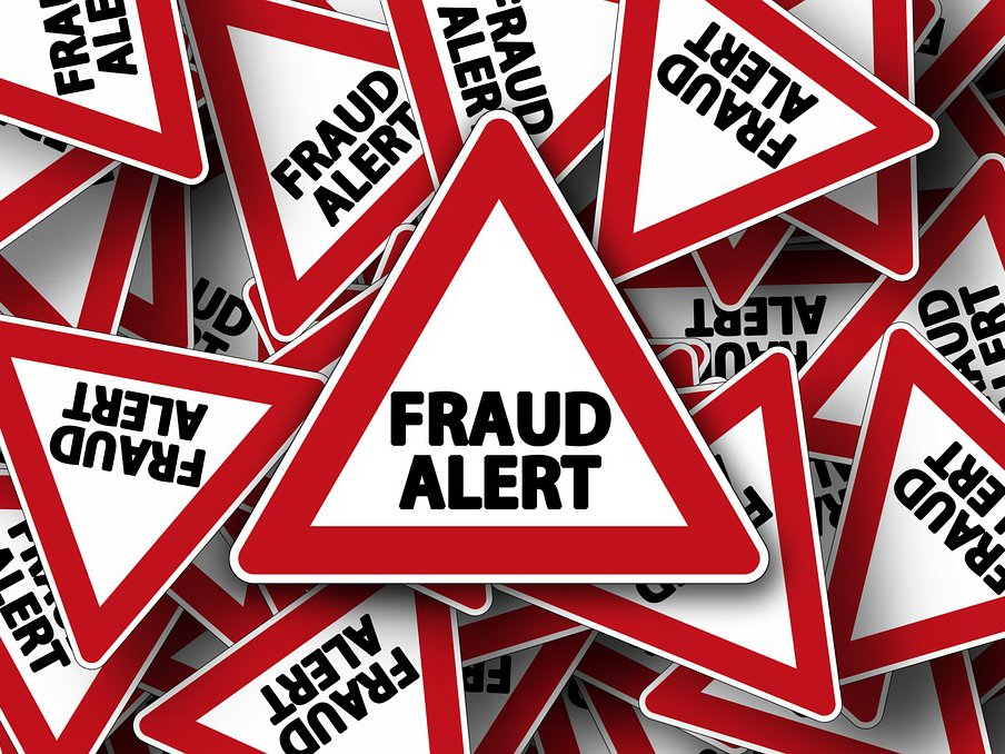 Сдача аренды помещения мошенничество заявление в полицию